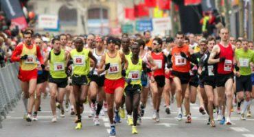 eDreams une-se à febre do running e patrocina meia maratona de Barcelona