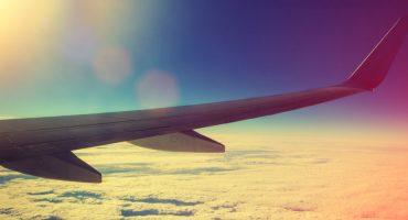Como preparar a bagagem para viajar com a Easyjet
