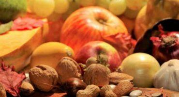 Tour turístico pelas dietas mais saudáveis do mundo