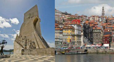 Ryanair vai realizar 10 voos semanais entre Lisboa e Porto