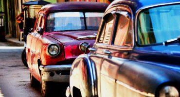 Vem descobrir 6 destinos de sonho com #EverydayAmerica