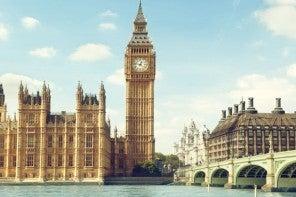 Keep calm… e viaje a Londres! 25 coisas a fazer na capital britânica