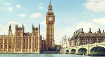 Keep calm… E viaja a Londres! 25 coisas a fazer na capital britânica