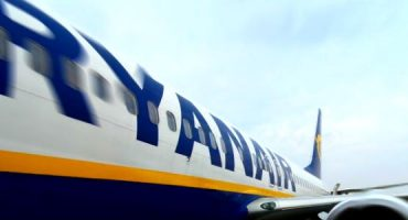 Ryanair anuncia voos para Estados Unidos por menos de 15 euros
