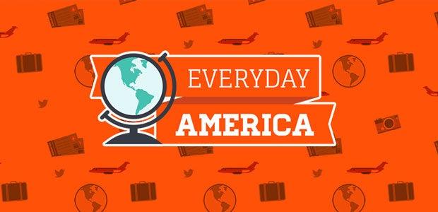 concurso #EverydayAmerica
