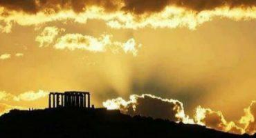 Viagem a Atenas: 25 lugares a visitar e atividades imperdíveis