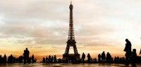 Destaque Numeros Paris