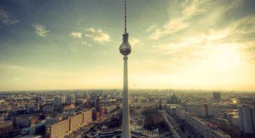 Viagem a Berlim: 30 lugares a visitar!