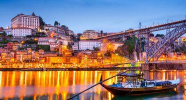 10 conselhos para desfrutar ao máximo do São João no Porto