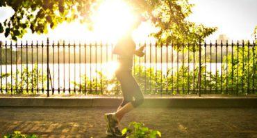 Os melhores percursos de running nas principais cidades do mundo