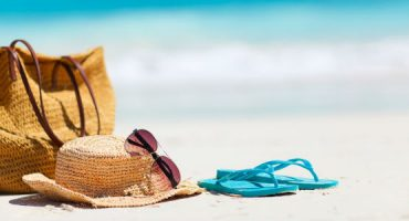 Os destinos favoritos dos portugueses para este verão