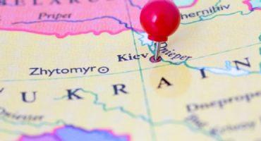 É seguro viajar à Ucrânia este Verão?