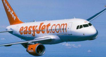 easyJet terá base operacional no Porto a partir de 2015