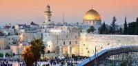 destaque_israel