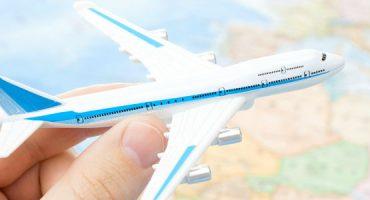 Voos low cost: novas rotas desde Portugal para este Verão 2014