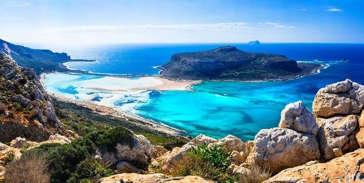 ilhas gregas - ferias celebridades