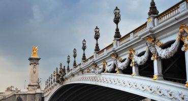 Viagem a Paris: 25 coisas a fazer