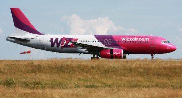 Wizz Air vai inaugurar nova rota entre Lisboa e Varsóvia
