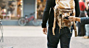 Como evitar burlas e fraudes durante as tuas viagens