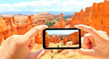10 apps de viagem gratuitas para as tuas férias