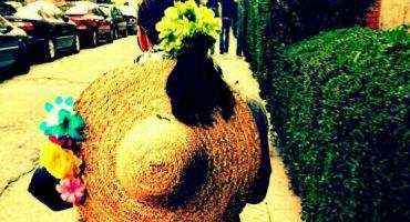 Viagem pelo mundo através de 8 chapéus tradicionais
