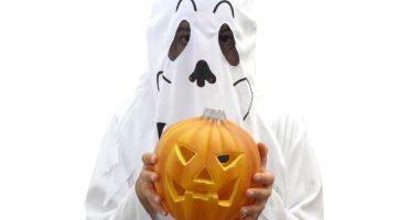 5 ideias para fazer o teu disfarce de Halloween em casa