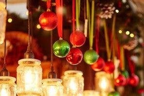 Os 7 melhores mercados de Natal na Europa
