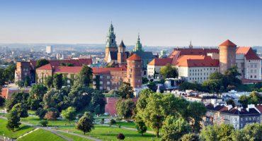 Viagem a Cracóvia: 25 lugares a visitar e atividades imperdíveis