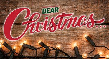 Envia um postal de Natal e ganha uma viagem a Nova York!