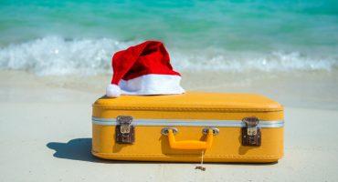 Destinos preferidos dos portugueses para este Natal