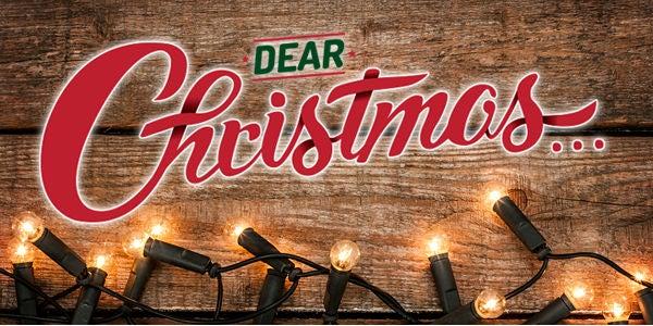 concurso Natal Christmas
