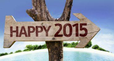 Qual o teu destino ideal para a Passagem de Ano?