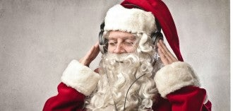 Musicas Natal