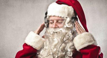 Melhores Músicas e Videoclips de Natal