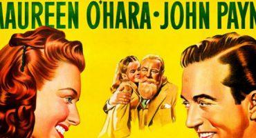 Os melhores filmes para ver no Natal