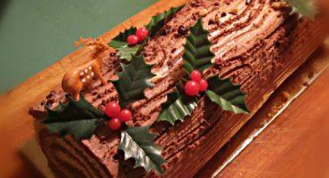 Receitas típicas de Natal pelo mundo