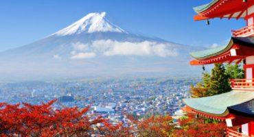 A eDreams lança novo site para o mercado japonês