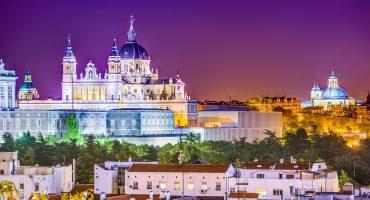 Que fazer e visitar em Madrid? 30 dicas e sugestões