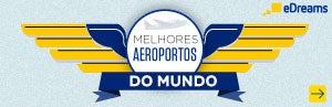 Melhores Aeroportos 2014