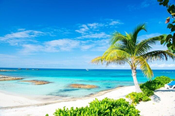 foto de bahamas
