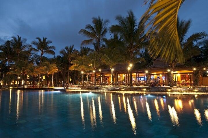 vida nocturna bar bahamas