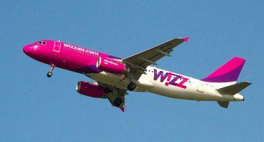 Dimensões de bagagem para viajar com a Wizz Air