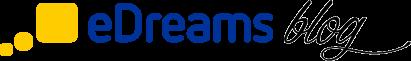 Blog de Viagens de eDreams - Blog de Viagens de eDreams, com as melhores notícias sobre turismo, promoções para viajar e toda a informação sobre destinos.