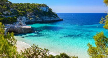 Conselhos para o Verão: as mais belas ilhas do Mediterrâneo