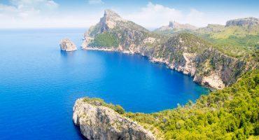 Palma de Maiorca: destacada como a melhor cidade para viver