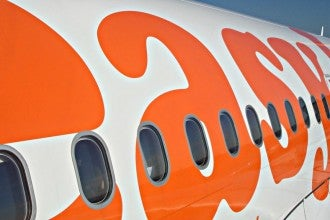easyjet-check-in-1050x525