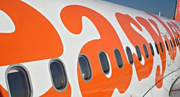 Como fazer o check-in online com a Easyjet