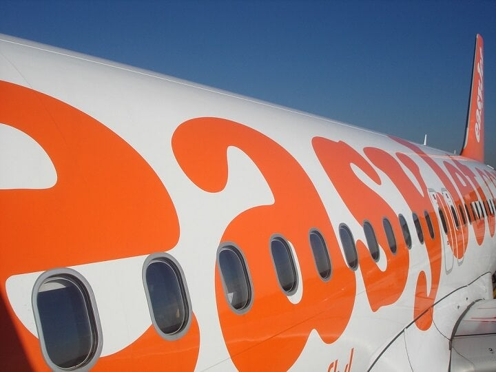 easyjet2 check in
