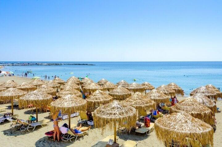 skyros ilhas gregas