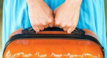Bagagem de mão: novas regras sugerem tamanhos mais reduzidos